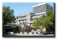 Sacramento County Building Department Phone Number