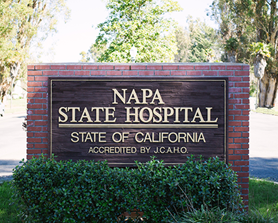 Ca Dept Of State Hospitals Job Openings