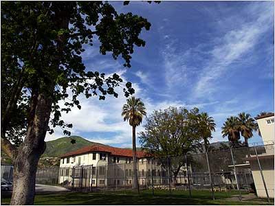 Mental Hospitals In Long Beach Ca